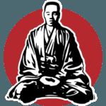 Douvris Martial Arts Logo