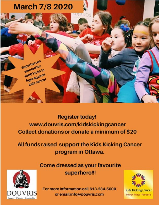 kids_kicking_cancer_2020