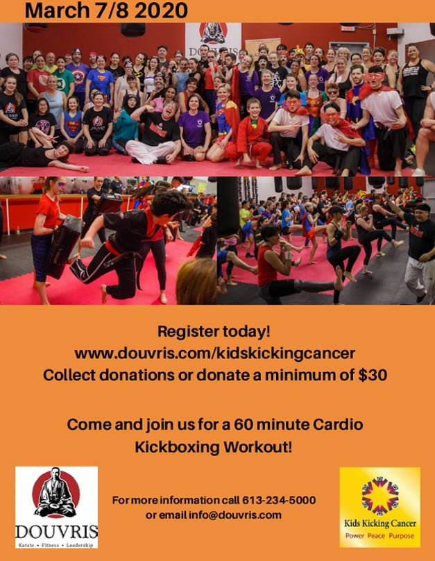 kids_kicking_cancer_2020_adult