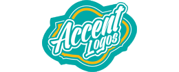 accent_logo_web