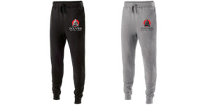 Shop Douvris Sweatpants