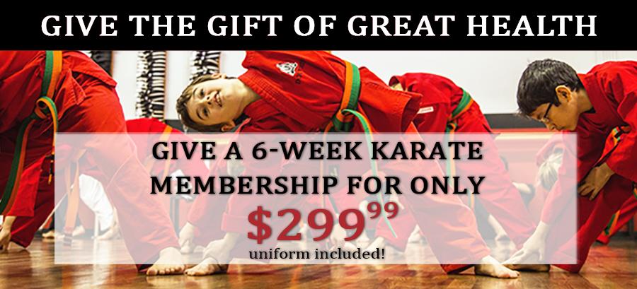 karate_christmas_promo_2020
