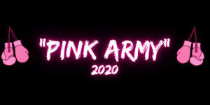 pink army results