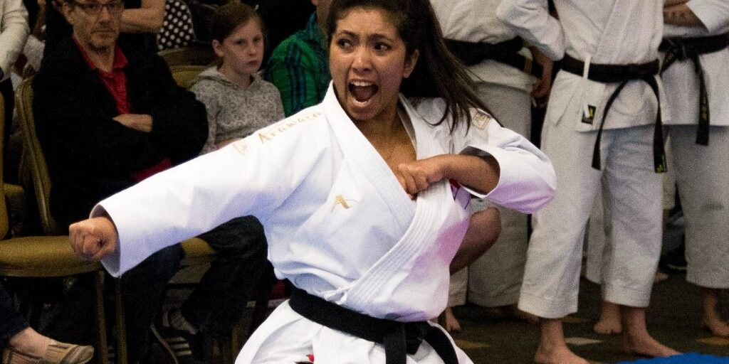 karate_adult_pano