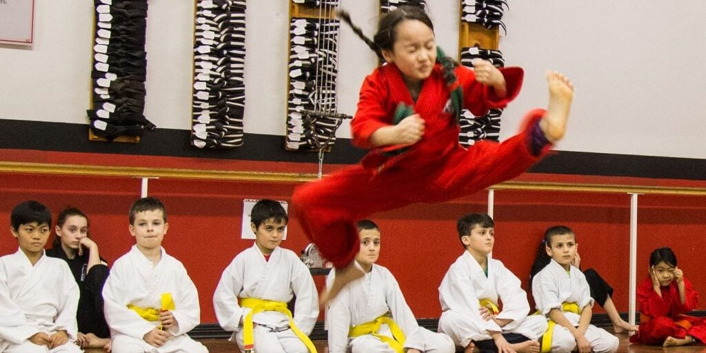 karate_kids_pano
